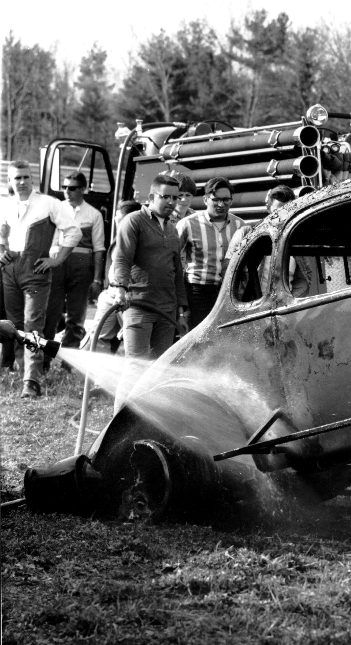 chateauguay guys Grâce à infosuroit, apprenez-en plus la mrc de vaudreuil-soulanges et un hommage à mario ménard et guy desgagnés pour leur geste héroïque lors d'un incendie.