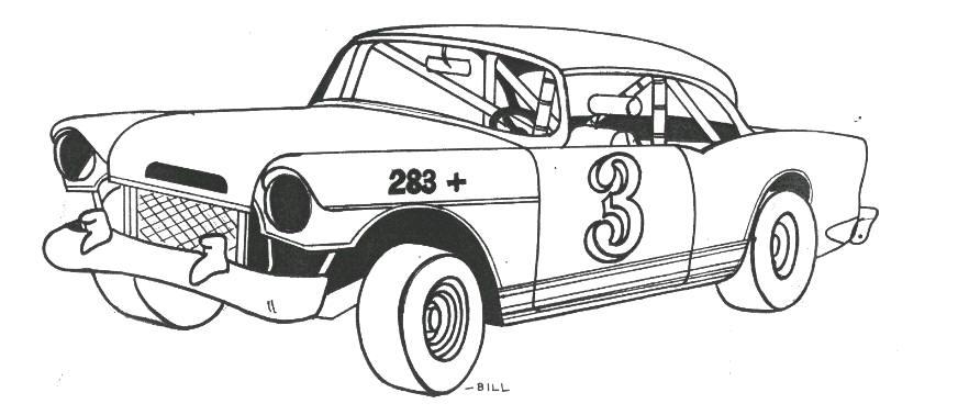 1954 Ford Customline Wiring Diagram furthermore 1953 Studebaker Wiring Diagram in addition 1950 Ford Coupe Wiring Diagram likewise 1951 Desoto Wiring Diagram as well Studebaker Wiring Diagrams. on 1950 studebaker ch ion wiring diagram